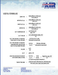 Useful_Formulas_Screen_Shot
