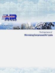minimizing-compressed-air-leaks-thumb