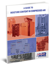A-Guide-to-Moisture-Content-in-Compressed-Air
