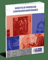Benefits of Proper Air Compressor