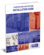 Compressed-air-system-installation-guide