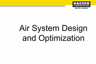 Compressed_Air_Webinar