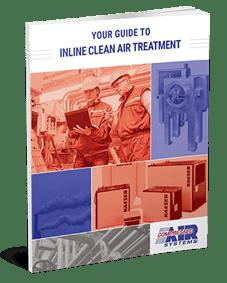 Inline-Clean-Air-Treatment
