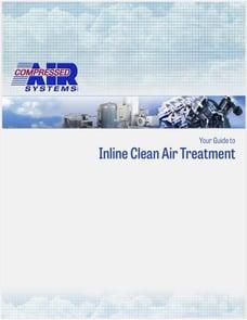 Inline_Clean_Air_Treatment.jpg