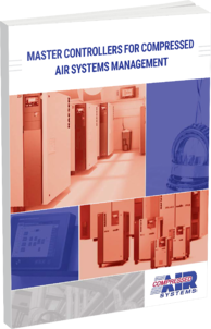 Master Controllers for Compressed Air Systems Management Guide