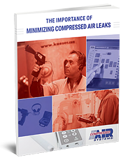 The-Importance-of-Minimizing-Air-Leaks