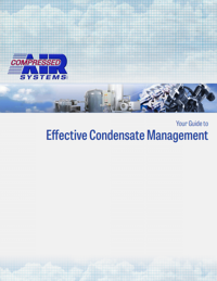Your Guide to Effective Condensate Management Cover.png