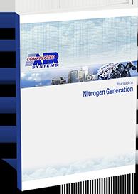 nitrogen-generation-cover