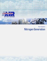 nitrogen-generation-cover.png